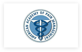 American Academy pf pain management